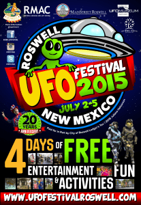 2015-ufo-festival-poster-opt-207x300