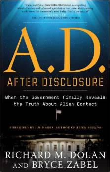 adAfterDisclosure