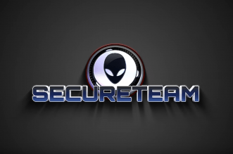 Secureteam10