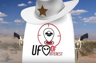The Best UFO Documentaries According to Reddit
